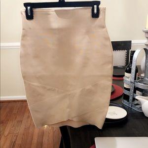 Dresses & Skirts - Skirt size medium